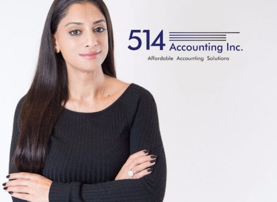 Solidarity Tax Credit | 514 Accounting