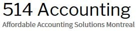 Accounting Firms Montreal