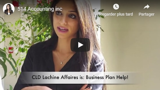 Affordable Accounting Solutions Montreal