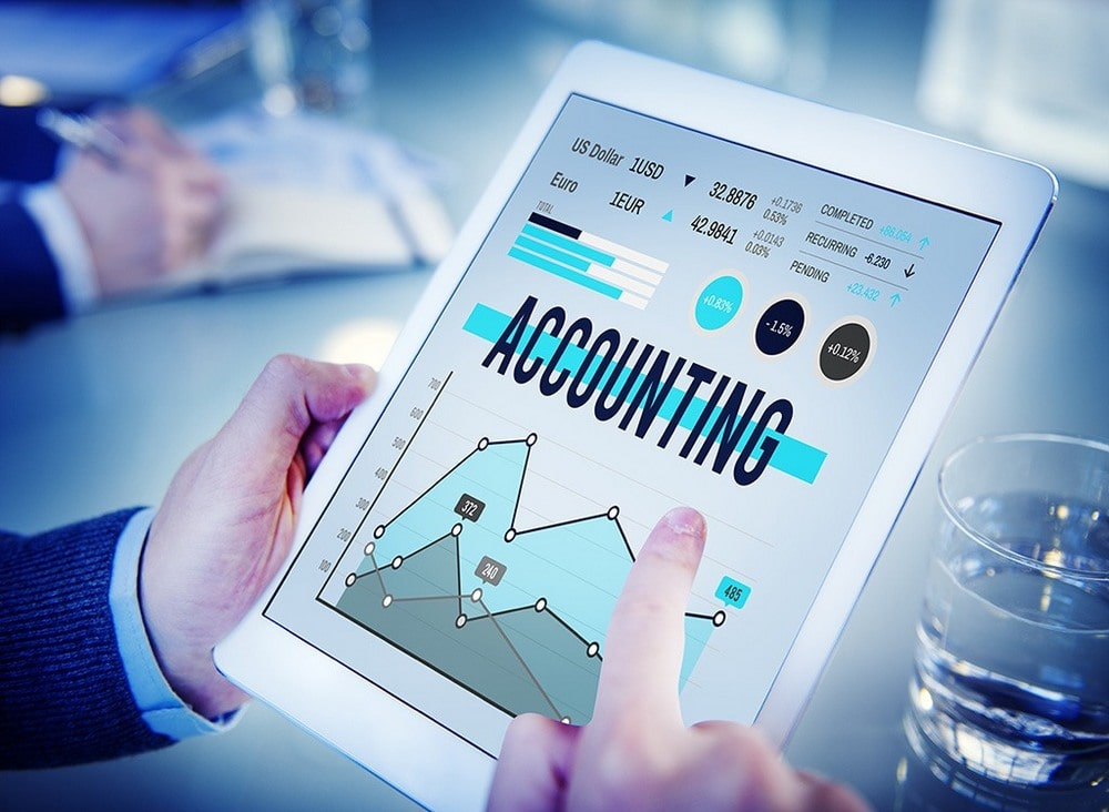 Quebec Small Business accounting services Montreal Bookkeeping company