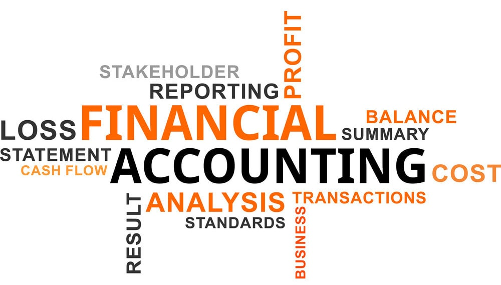 Quebec Business accounting services #1 Montreal Bookkeeping